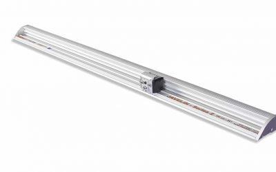 Foster Javelin Series 2 Cutter Bar