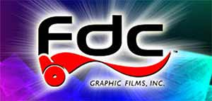FDC Grapic Films