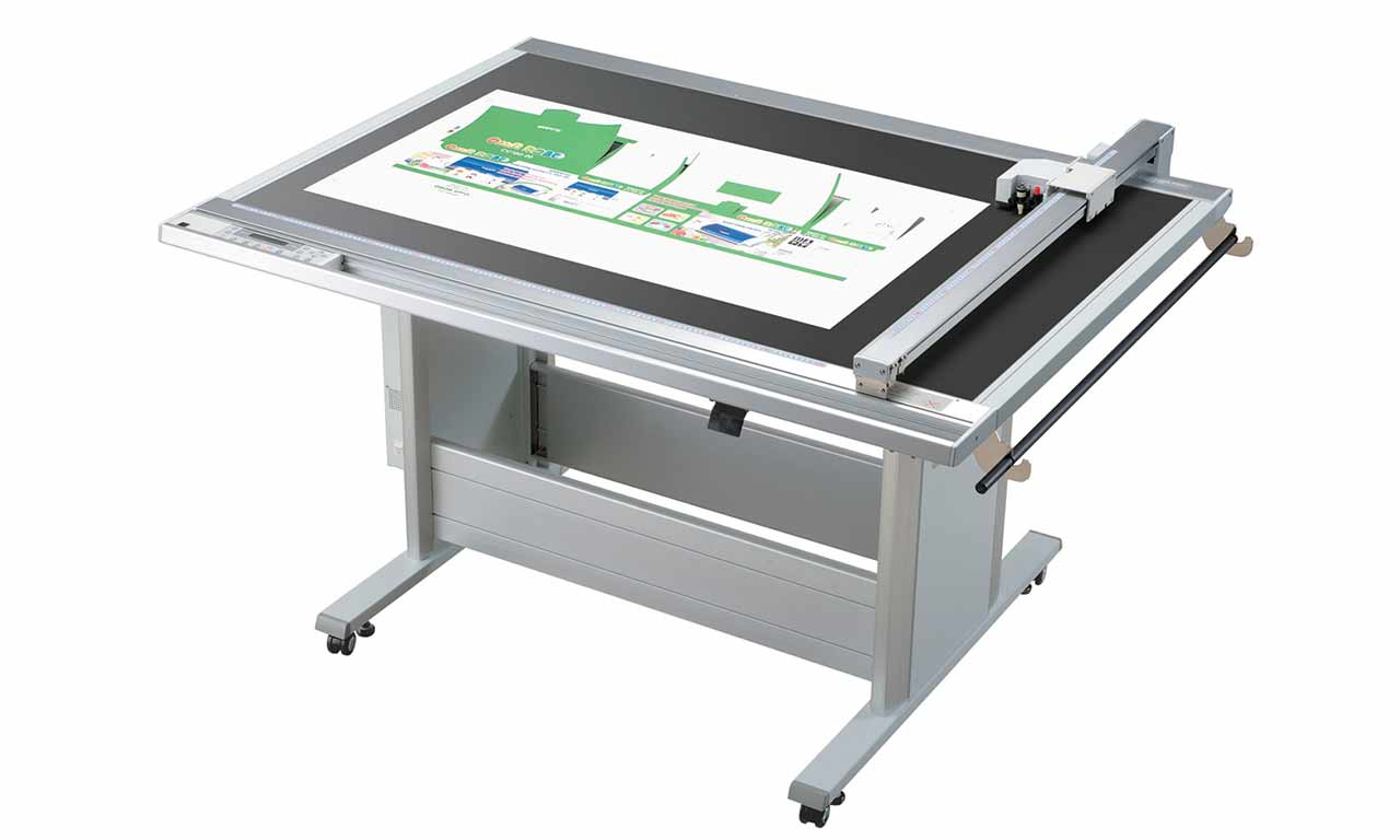 Mutoh Eco-Ultra ValueJet 1628X