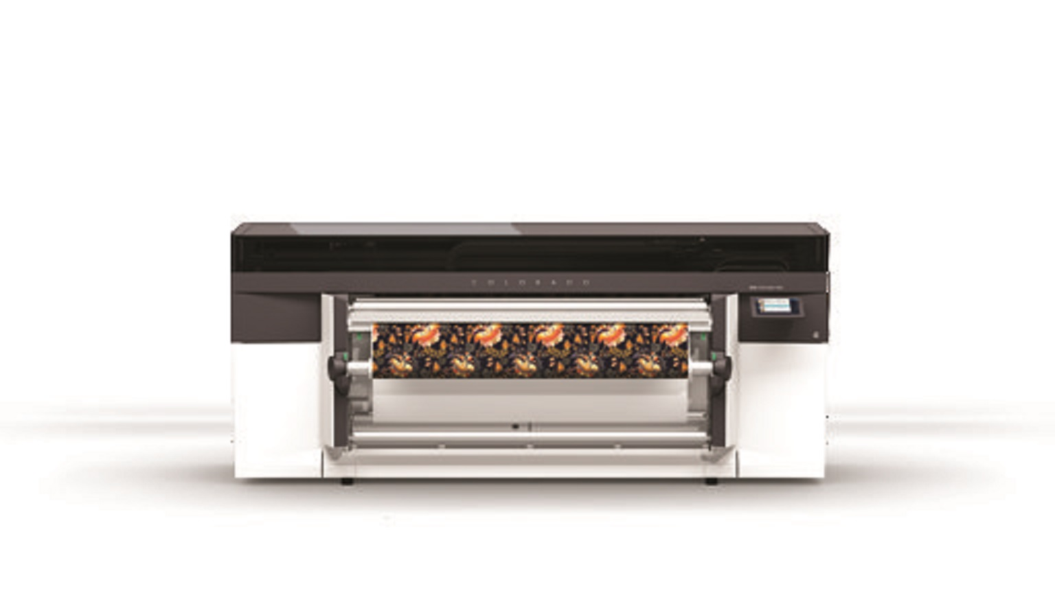 Mutoh Eco-Ultra ValueJet 1638X